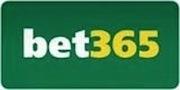 Bet365 Infos