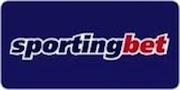 Sportingbet sport