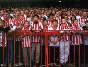Southampton - Sunderland