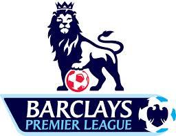 Premier League neue Saison