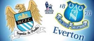 Man-City-Everton