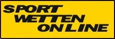 sportwettenonline.info logo