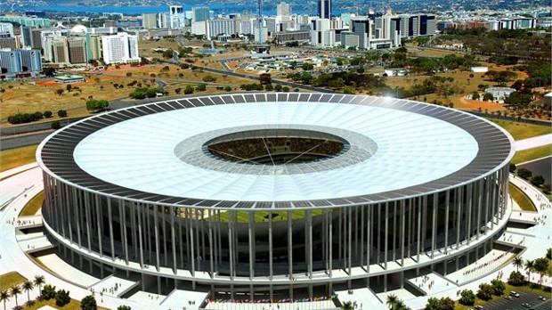 Estadio_Nacional