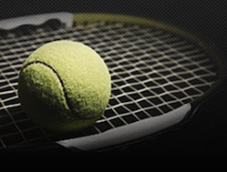 tennis sportwetten