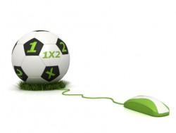 fussball sport wetten