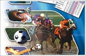 Www wettforum info sportwetten