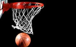 basketball-wetten online